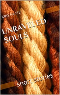 unraveled-souls-cover