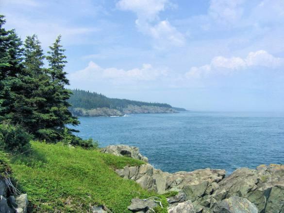 ocean view 1
