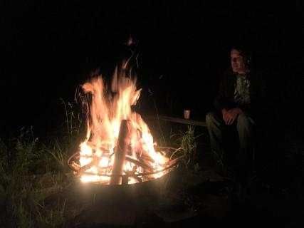 6.25.19 - campfire (2)