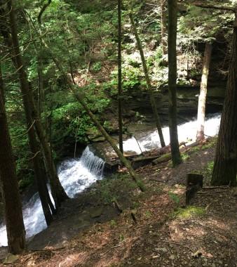 6.26.19 post - Pine Creek falls (2)